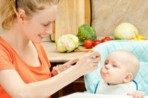 Mách các mẹ 5 cách giúp trẻ ngủ ngon 3