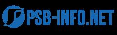 PSB – Chuyên trang tín hiệu băng tần