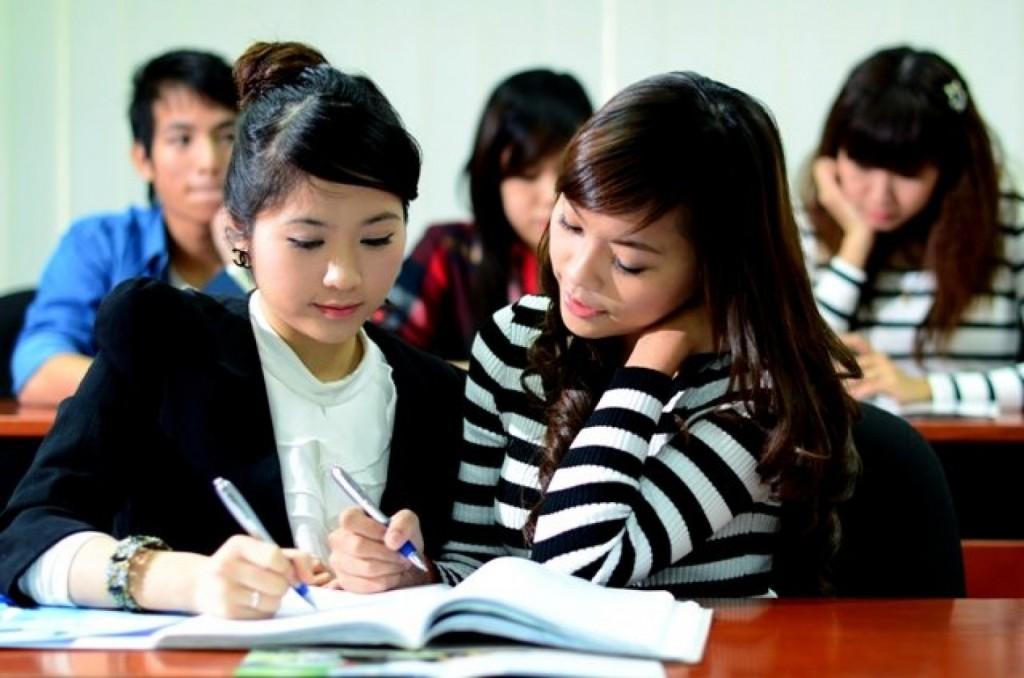 Hệ Văn bằng 2 là gì? Thông tin hệ đào tạo Văn bằng 2